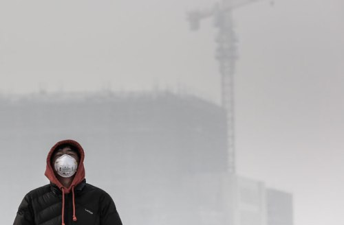 China pollution dnews-files-2013 [ddmcdn.com]