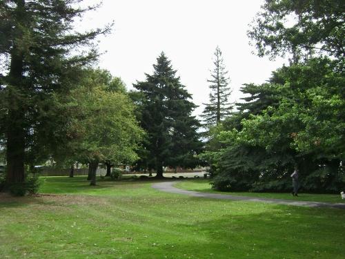 Memorial Park, Mosgiel 8.jpg