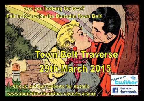 Town Belt Traverse 3 (1)