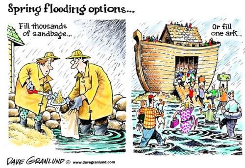 Flood - Dave Granlund 129564_600 [cagle.com]