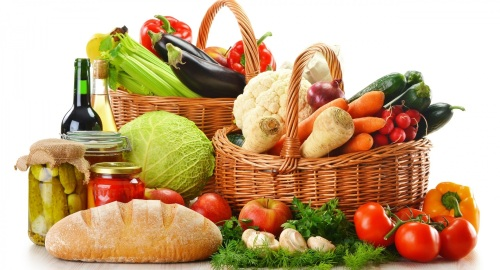 Healthy Foods [thecardiacclinic.co.nz]
