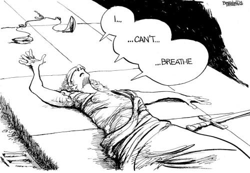 Justice- I can't breathe  tumblr_ng1j9u4squ1qgiurvo1_1280 [tumbler.com]