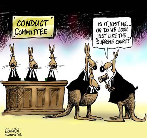 Kangaroo Court [gangasudhan.com] 1