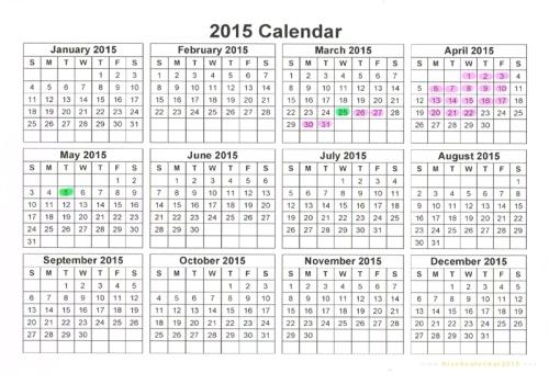 2015 Mar - May (LGOIMA request made 25.3.15) EJ KERR 1