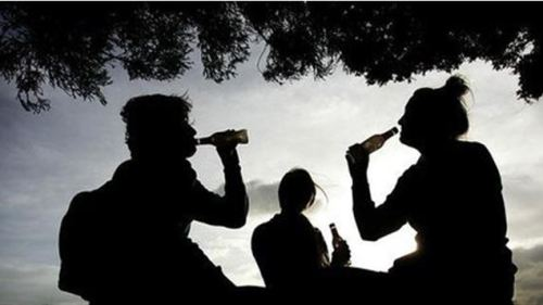 alcohol-drinking-620-nz-herald (via newstalkzb.co.nz)