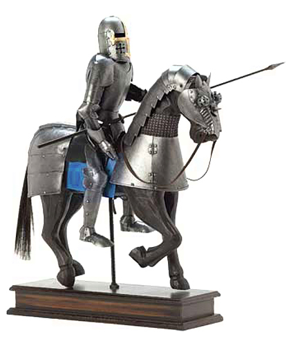 Crusader-on-horseback [21stcentech.com] 2