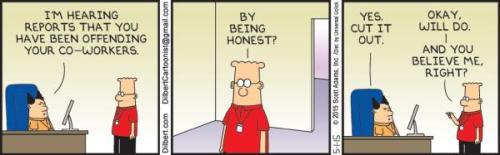 Dilbert by Scott Adams Last updated 01.33 - 28.2.12 11670274_600x400 [dilbert.com via stuff on 1.5.15] 1