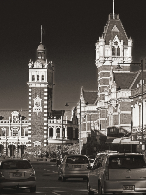 Dunedin Law Courts EJKerr IMG_0110 13May2015 (2.1)