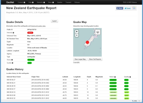 NZ Earthquake Report (detail) Mag 5.8 Mon 4.5.15 at 2.29 pm [geonet.org.nz]