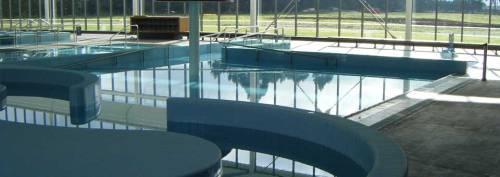 Selwyn Aquatic Centre [xypex.co.nz]