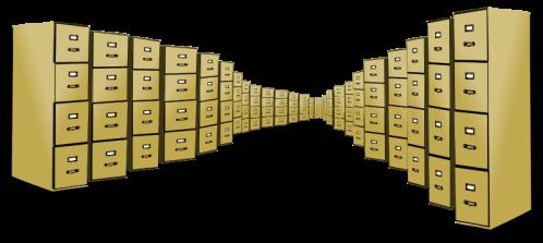 Filing_Cabinet_Overload