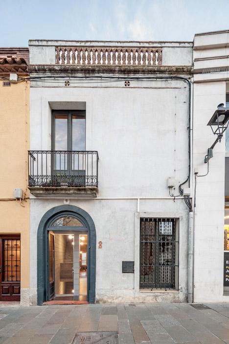 176-House-E-M_Josep-Ferrando_dezeen_468_14
