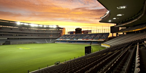 Eden Park 02 [rcp.co.nz]