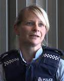 Inspector Melanie Aitken [police.govt.nz] 1