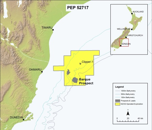 nz-oil-gas-completes-3d-in-clipper-permit [1derrick.com]