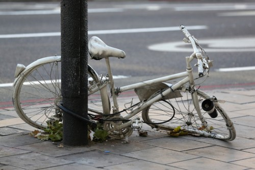 bike crash death [examiner.com]