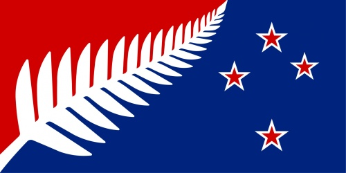 NZFlag option 2166-kyle-lockwood-silver-fern-final www.govt.nz (red, white and blue)