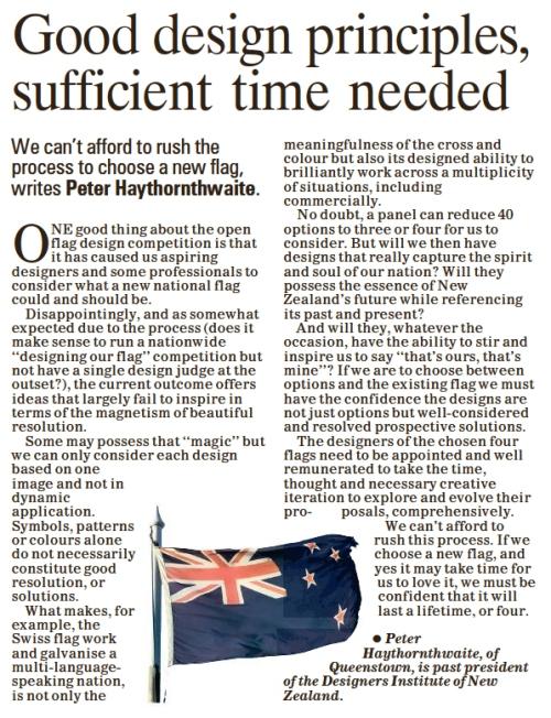 ODT 17.8.15 Opinion Haythornthwaite p9