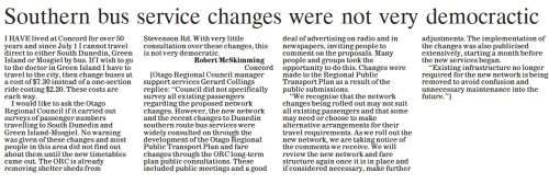 ODT 8.8.15 Letter to editor McSkimming p30