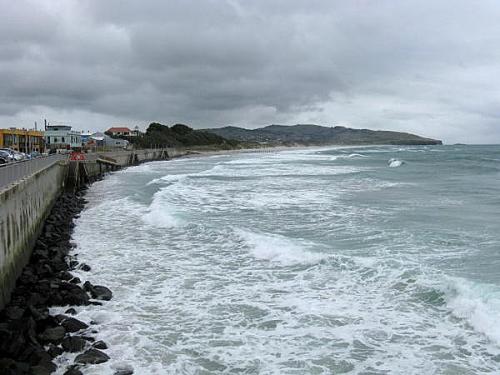 St Clair Beach 2014, Dunedin - img_1711b [uniquelynz.com] 1