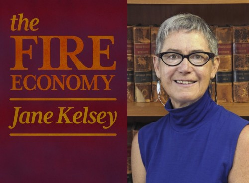 Fire economy jkelsey [via Idealog.co.nz]