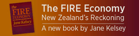 fire_ad_460x120_v1 [via Scoop.co.nz]