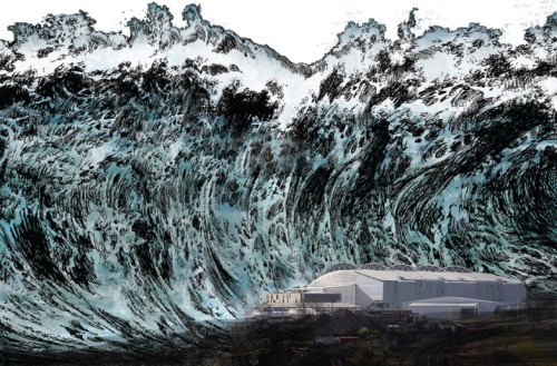 Merge render tsunami [commonsenseevaluation.com] + fubar stadium [trendsideas.com]