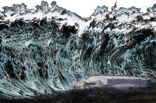 Merge render tsunami [commonsenseevaluation.com] + fubar stadium [trendsideas.com]