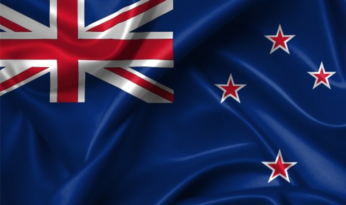 nz-flag2 [flagz.co.nz]