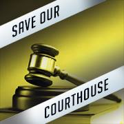 Save Our Courthouse