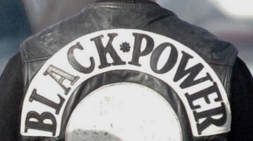 blackpower2 [3news.co.nz] 1