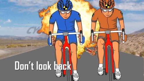 Cycling [screenshot at YT].jpg