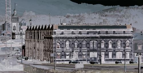 LM Building render 4