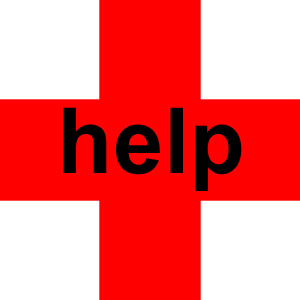 red_cross_joshua_dwire_03.svg 1