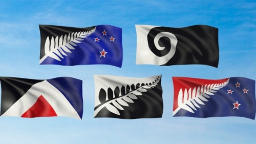 Flags 1447374793430 [via Stuff.co.nz]