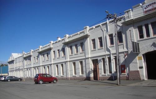 Kensington_Army_Hall_12 - Schwede66 [wikimedia.org]