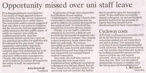 ODT 2.11.15 Letters to editor Schofield McConnell p6 (1)