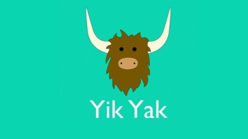Yik Yak image 1447283844495 [Stuff.co.nz]