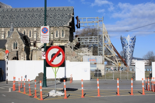 christchurch-cathedral [tfttphotography.wordpress.com] 1