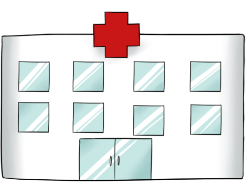 hospital2 [clipartlord.com]