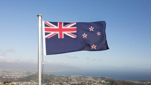 NZ Flag current (govt.nz)