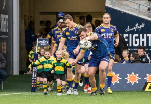 Rugby Otago v Canterbury at fubar stadium 15.8.15 [orfu.co.nz community] 4