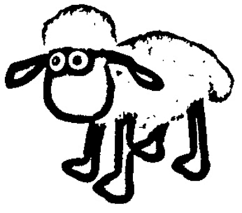 shaun-the-sheep [warnai.net]