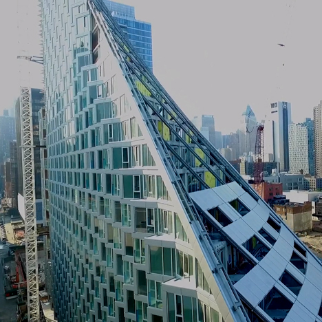 BIG-West-57-project-New-York-City_dezeen_sq