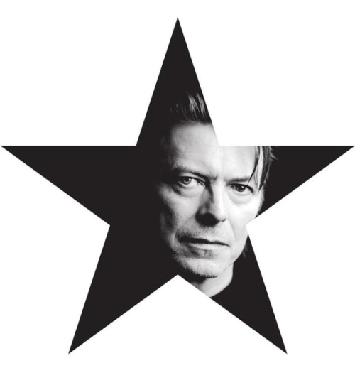 david bowie-blackstar-vice [noisey.vice.com]