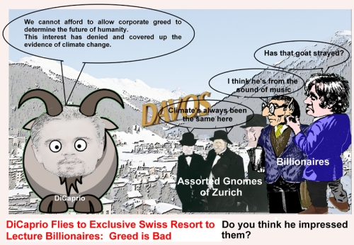 Davos- FOR CARTOON 2 [Kleinefeldmaus 22.1.16]