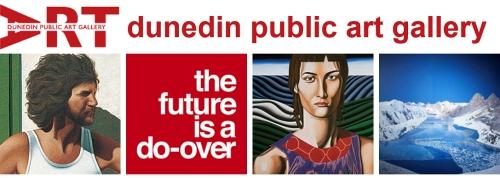 DPAG web banner 1.1.16 [dunedin.art.museum]