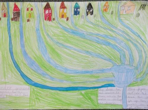drawing [floodofideas.org.au]