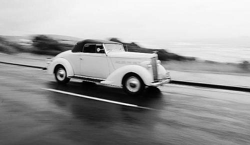 festival image [Adam Binns historic motoring]