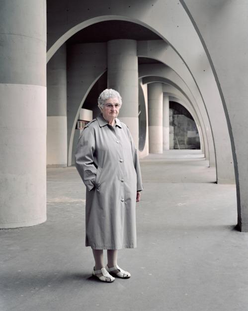 Laurent-Kronental_Souvenir-d-un-Futur_dezeen_936_15
